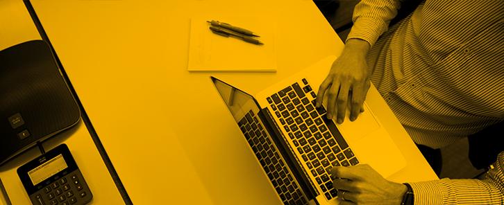 7 Tips to Identify a Trustworthy Website